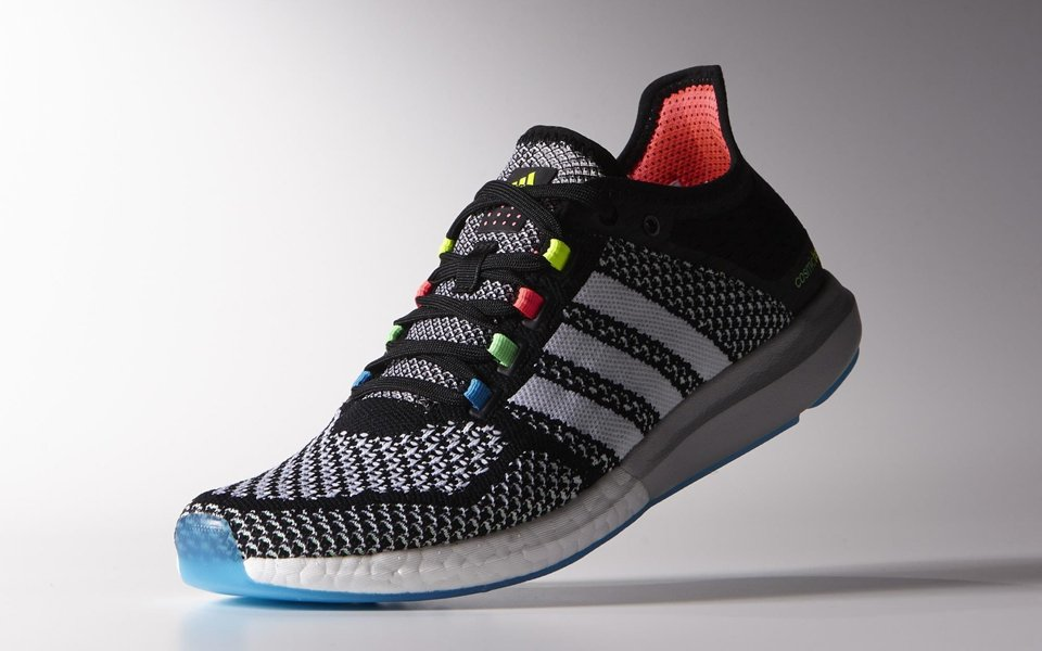 Discount Code For Aidas Boost Clima Chill - Adidas Climachill Cosmic Boost 322634