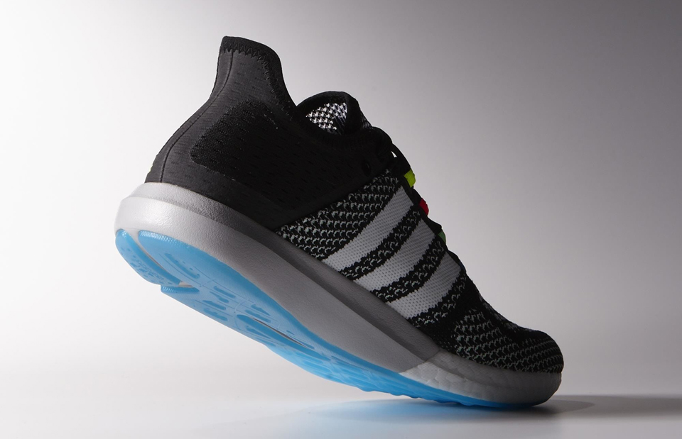 promo code aa778 4d9ce Adidas Climachill Cosmic Boost