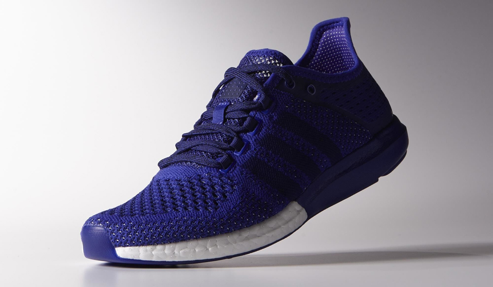 Adidas Climachill Cosmic Boost The Awesomer