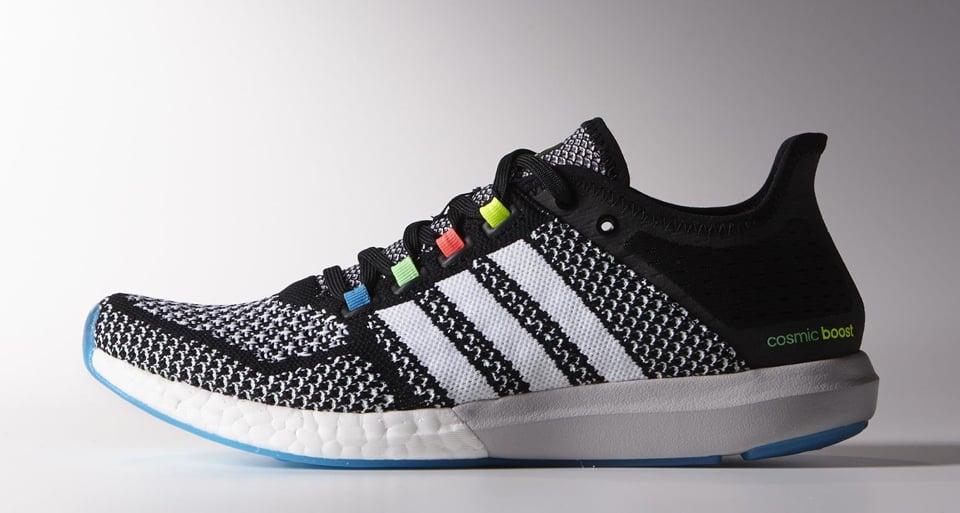 promo code 8edb6 738e7 Adidas Climachill Cosmic Boost