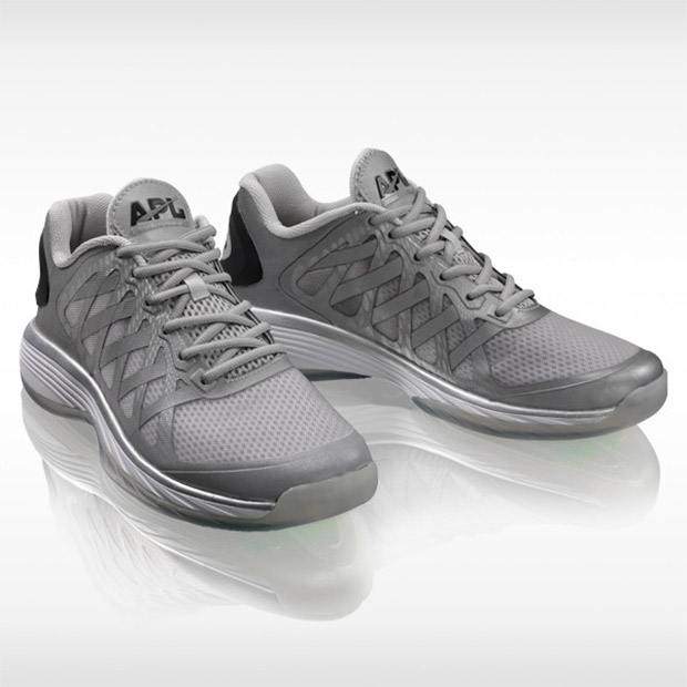 APL Night Vision Shoes
