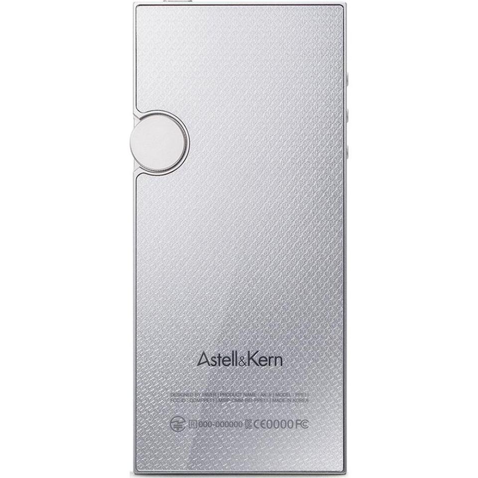 Astell & Kern AK Jr.