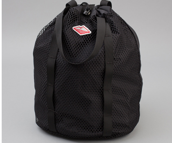 Battenwear Wet-Dry Bag