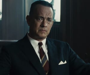 Bridge of Spies (Trailer)