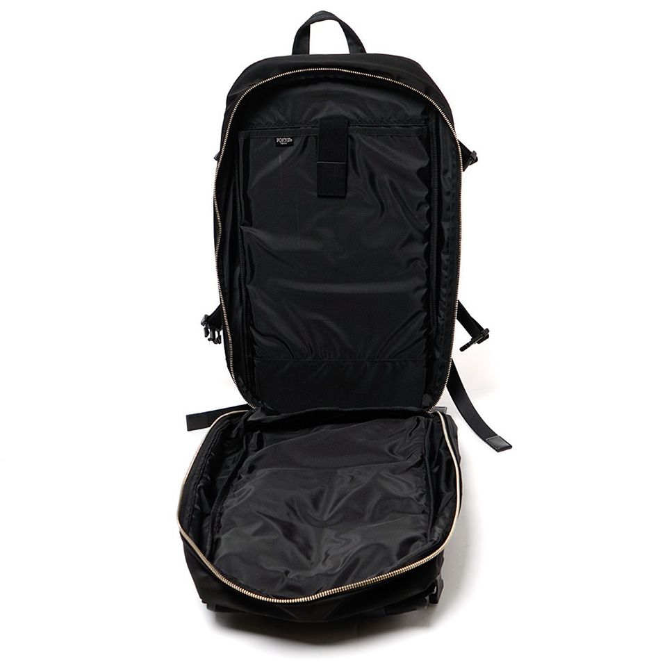 FTC X Head Porter Backpack