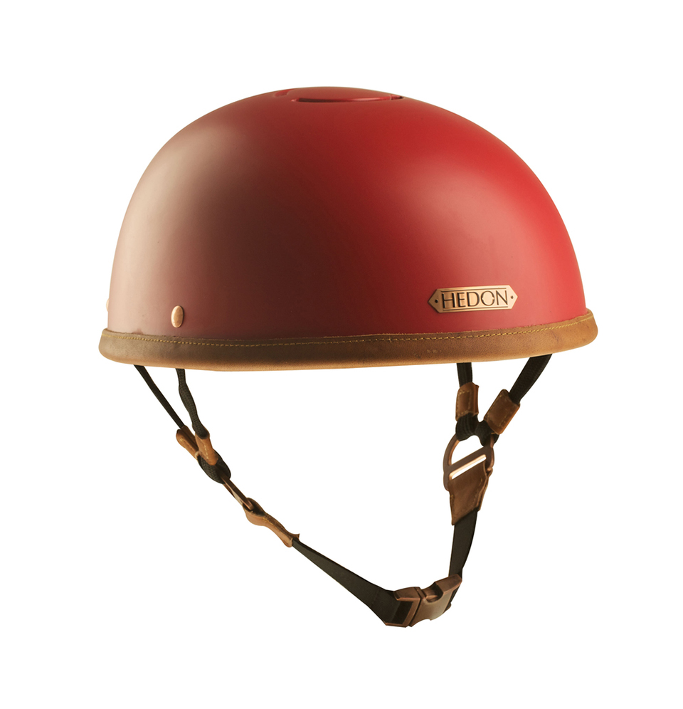 Hedon Helmets