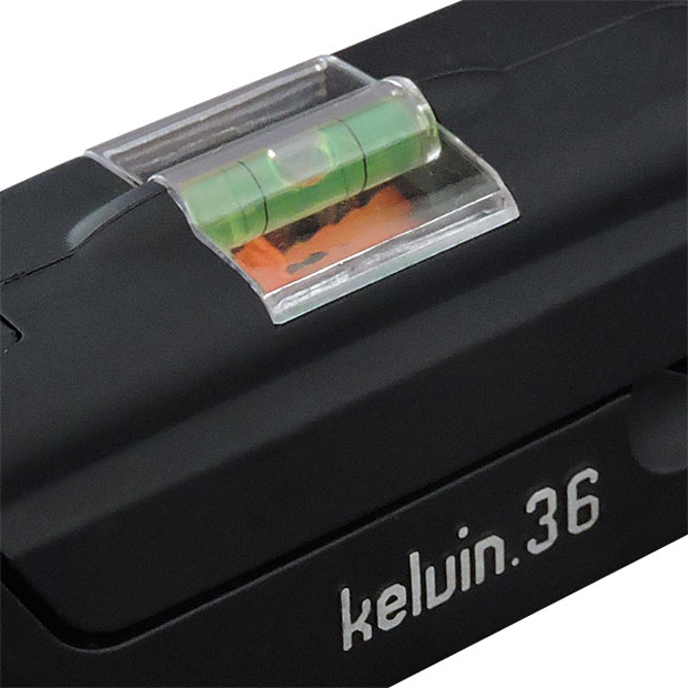 Kelvin .36 All-in-One Tool