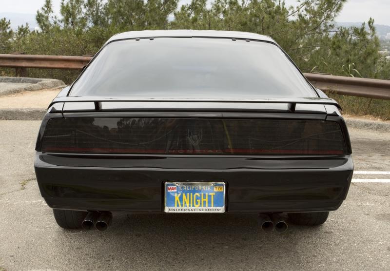 Knight rider kitt trans am knightriderkitttransam5g altavistaventures Gallery
