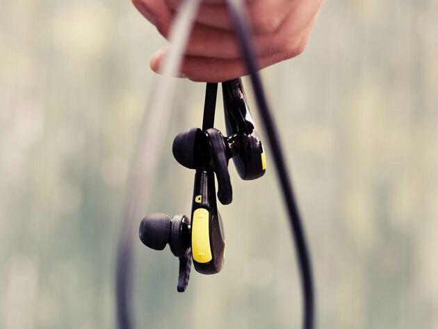 Deal: MMOVE Wireless Headphones
