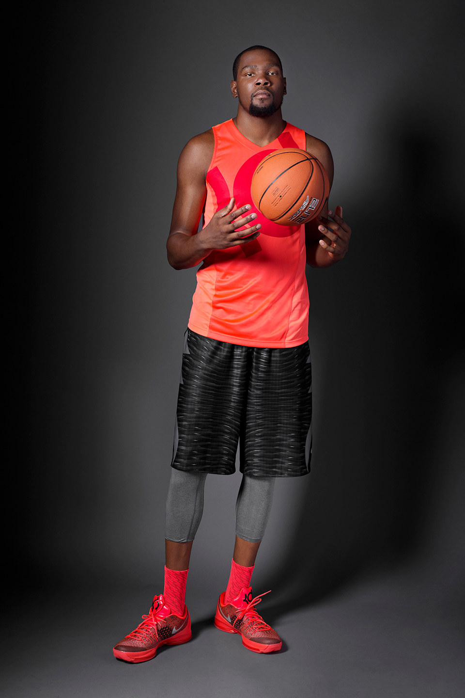 Nike KD8