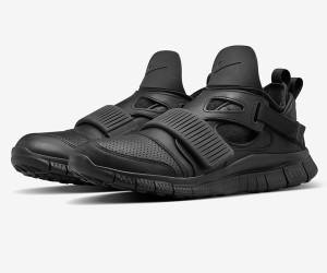 best sneakers 8b1dc e4fee Nike Lab Free Huarache Carnivore
