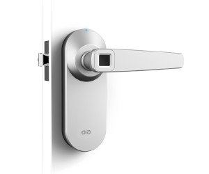 Ola Fingerprint Lock