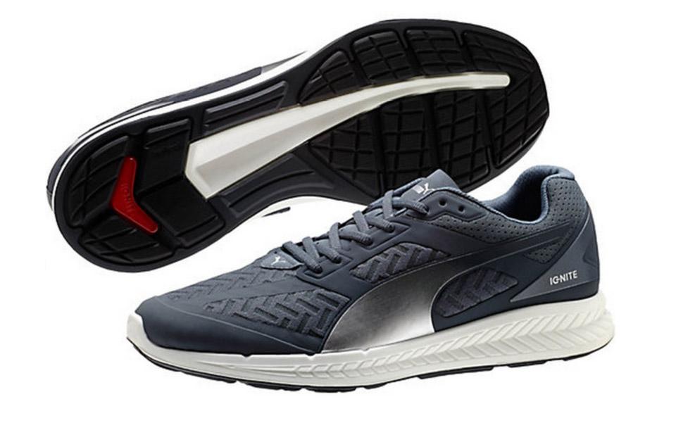 PUMA IGNITE pwrCOOL Shoes