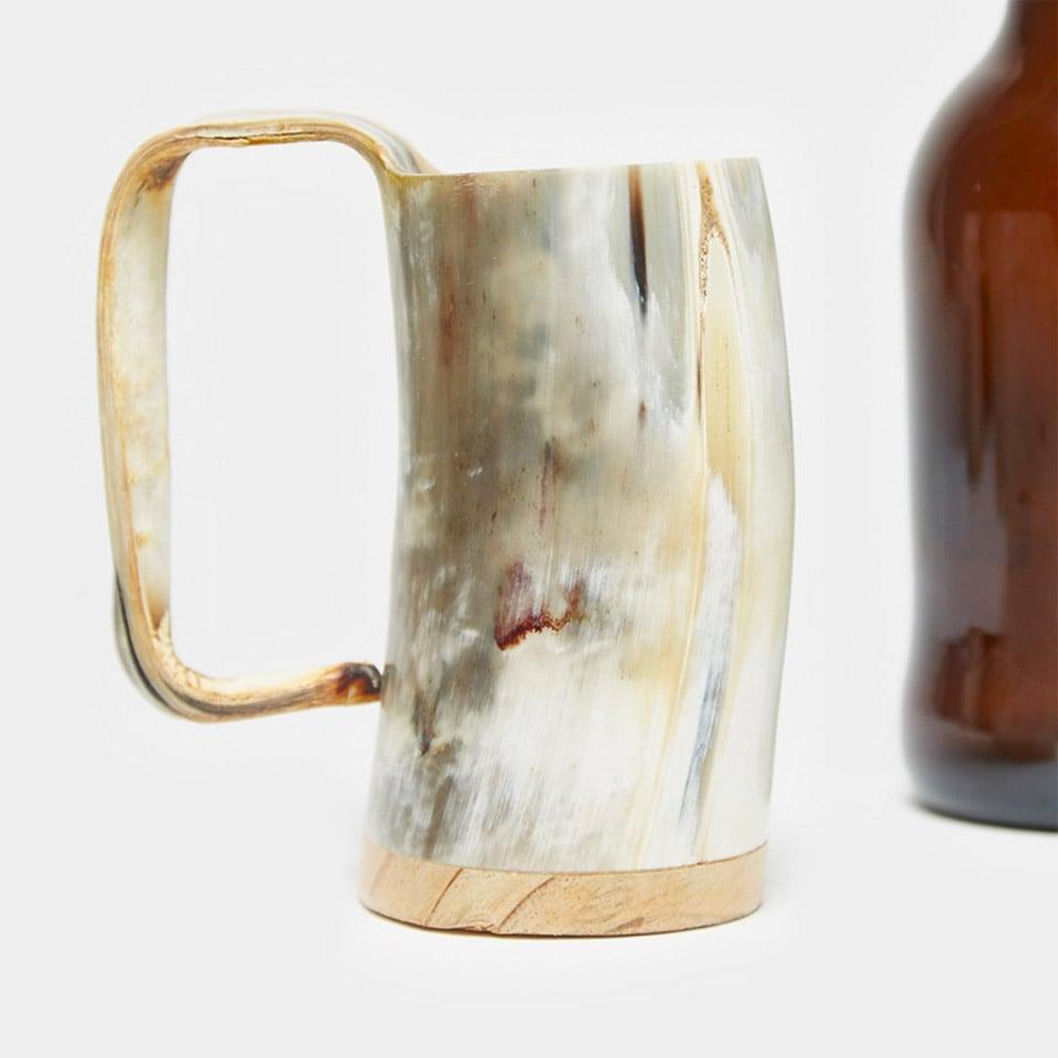The Seven Kingdoms Mug