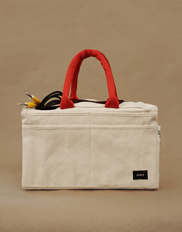 Sidekick Tool Bag