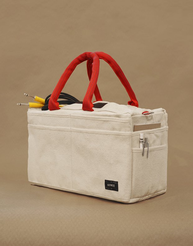 Sidekick Tool Bag