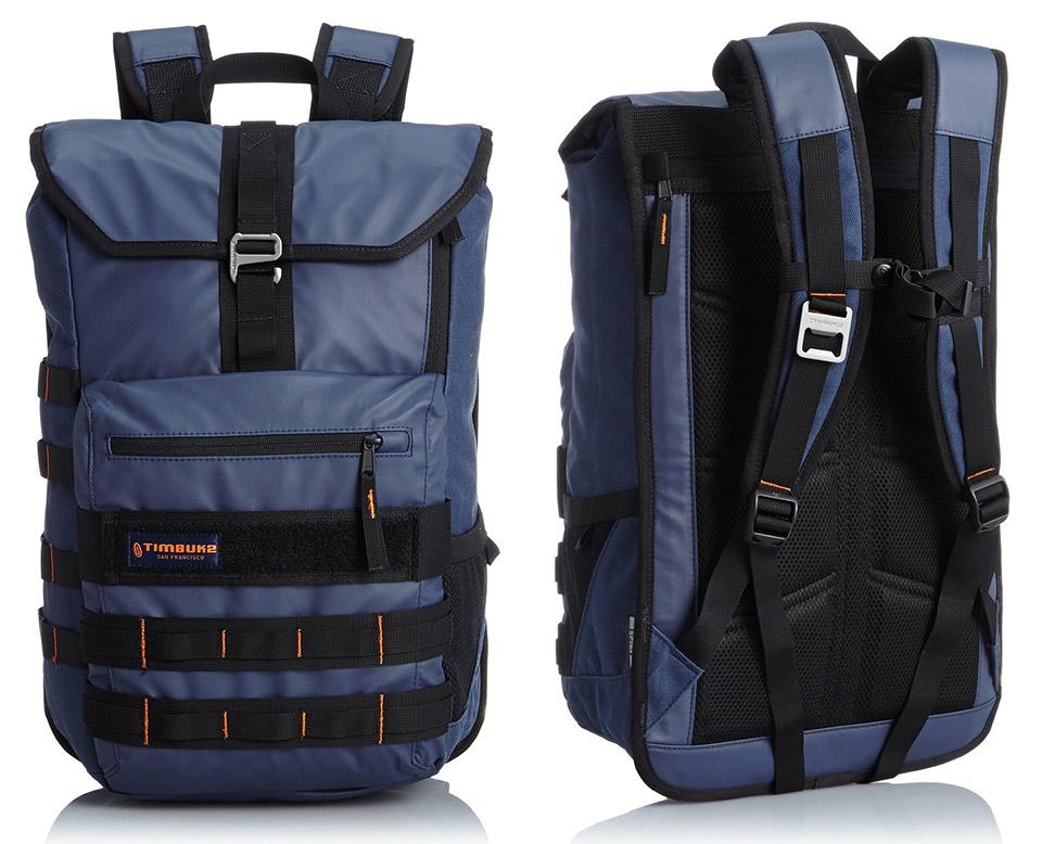 Timbuk2 Spire Laptop Backpack