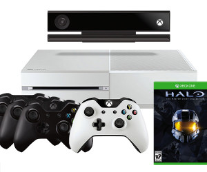 Win: Special Edition Xbox One