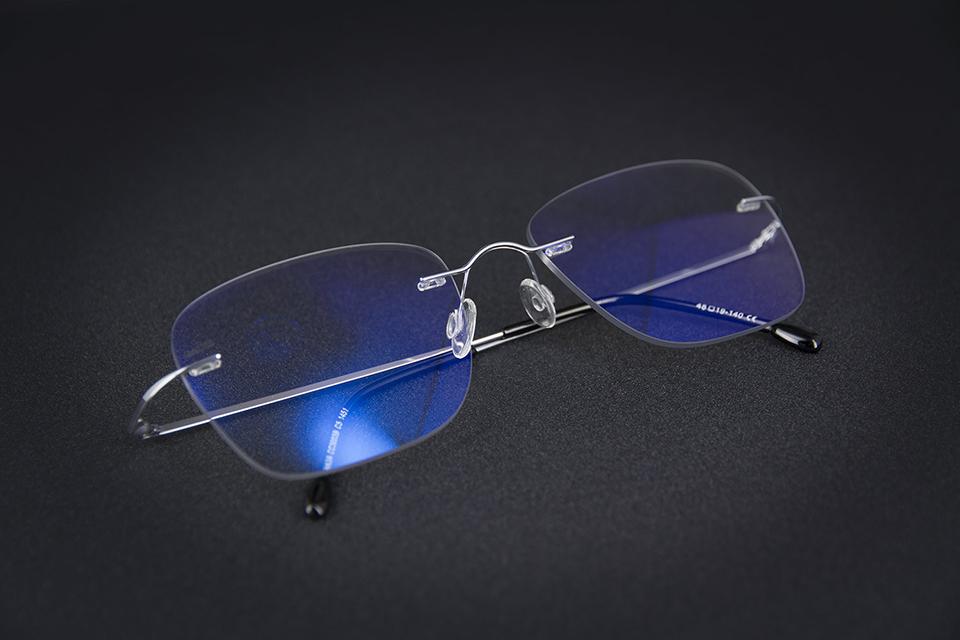 Gauss Eyewear