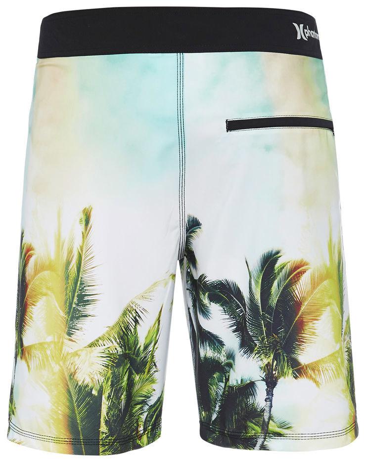 Hurley Hideaway Board Shorts