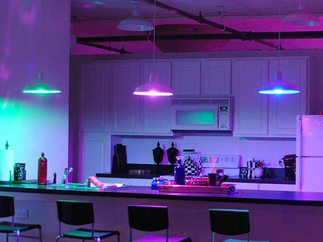 Deal: ilumi Bluetooth Smartbulb