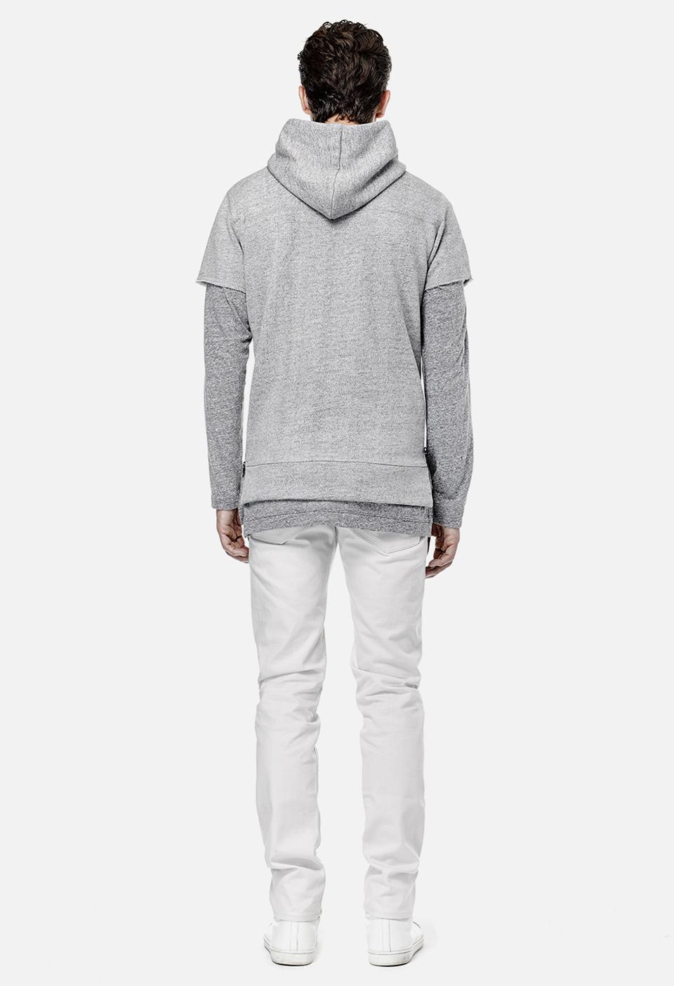 John Elliott Villain Sweatshirts