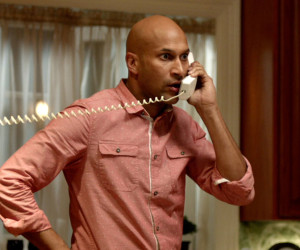 Key & Peele: Telemarketers