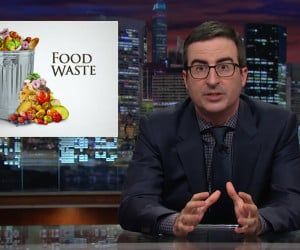 LWT: Food Waste