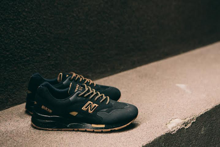 new balance 1600 women basketball