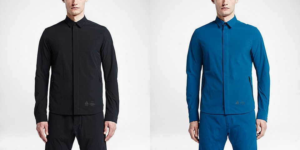 nikelab_acg_tech_shirt_1.jpg