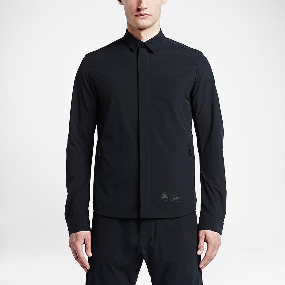 NikeLab ACG Tech Shirt