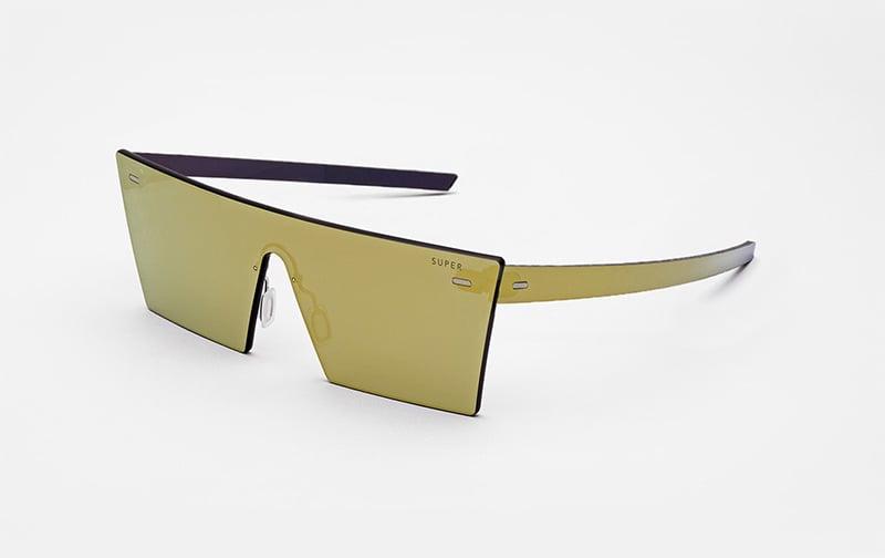Super Tuttolente Sunglasses