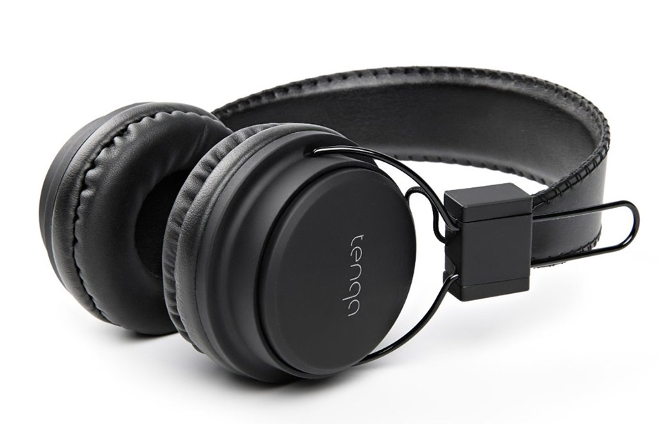 Deal: REMXD Bluetooth Headphones
