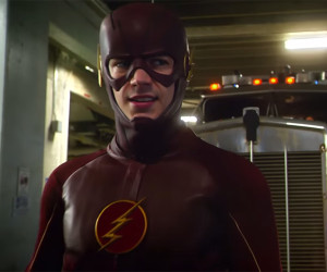The Flash: Recap & Teaser