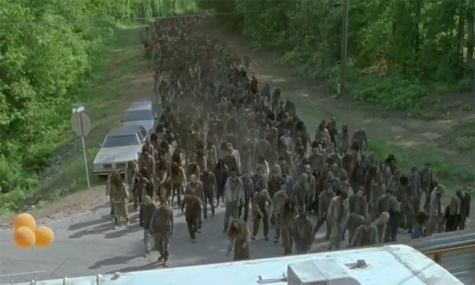 http://theawesomer.com/photos/2015/07/the_walking_dead_season_6_trailer_1.jpg