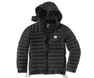 Carhartt Northman Jacket