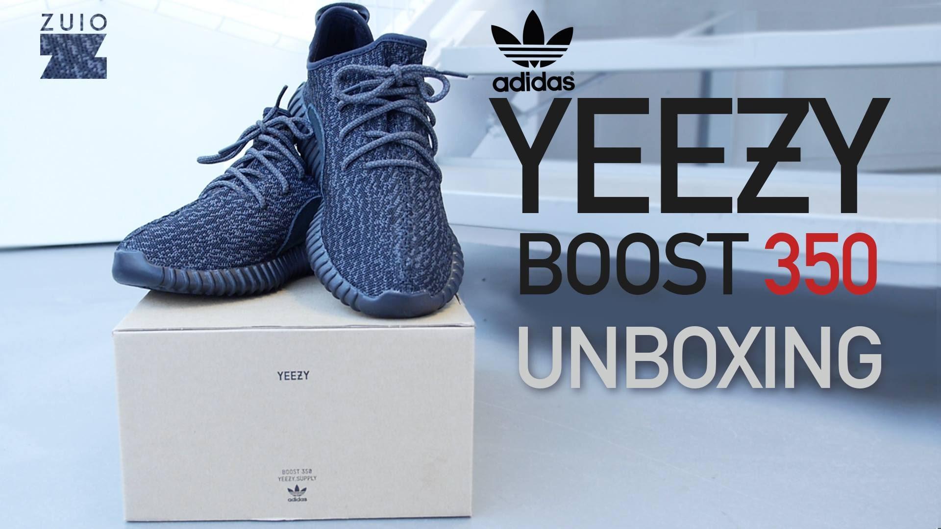 yeezy boost 350 black release date 2016 adidas bounce running men