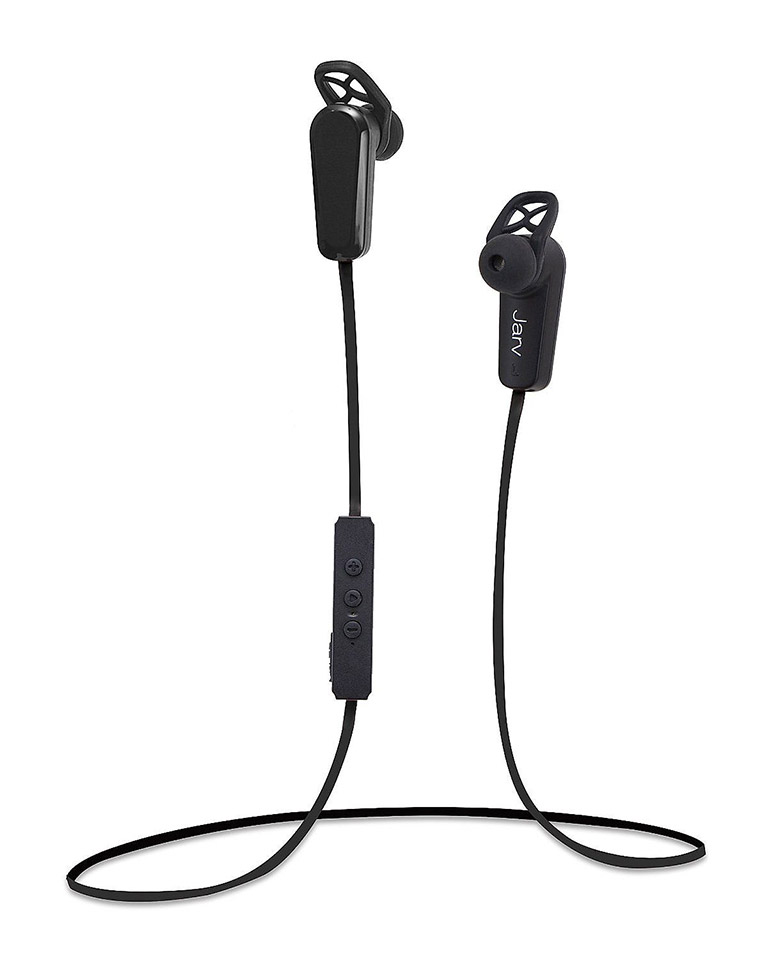 Deal: Nmotion PRO Bluetooth Earbuds