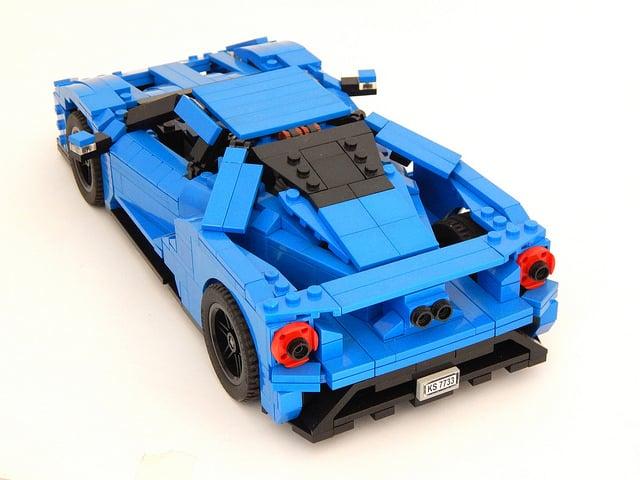 Lego__ford_gt_concept_ Jpg