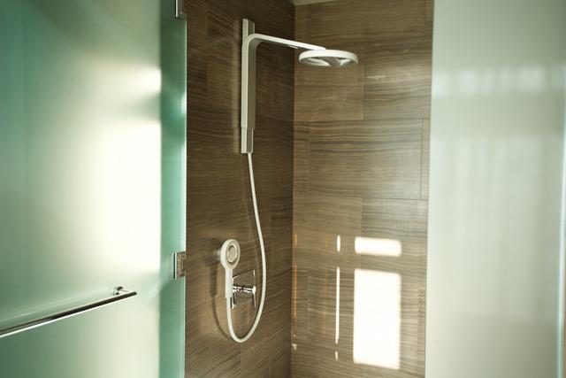 Nebia Showerhead
