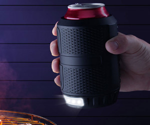 Nite-Ops Can Cooler