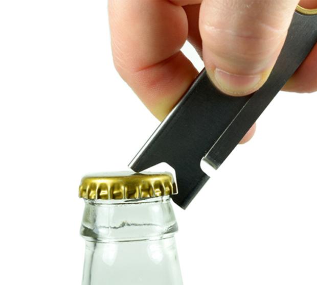Screwpop Utility Knife 2.0