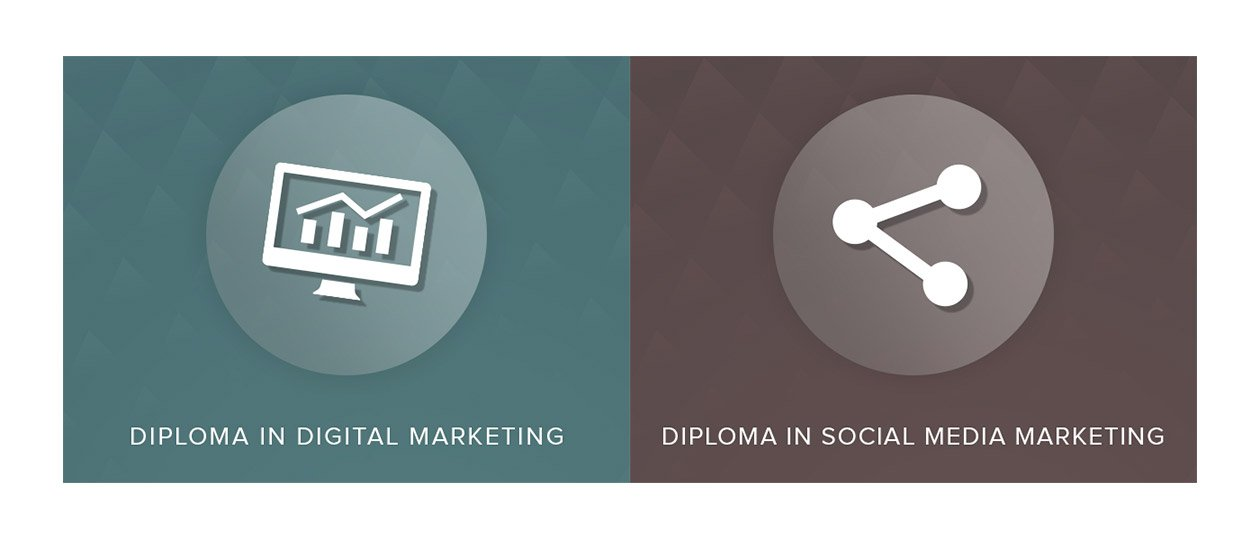Deal: Digital Marketing & Social Media