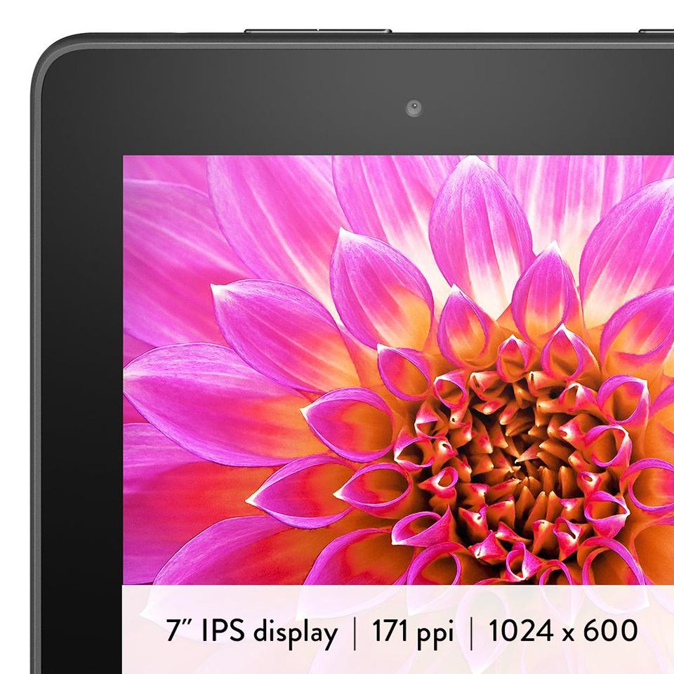 2015 Amazon Fire Tablet