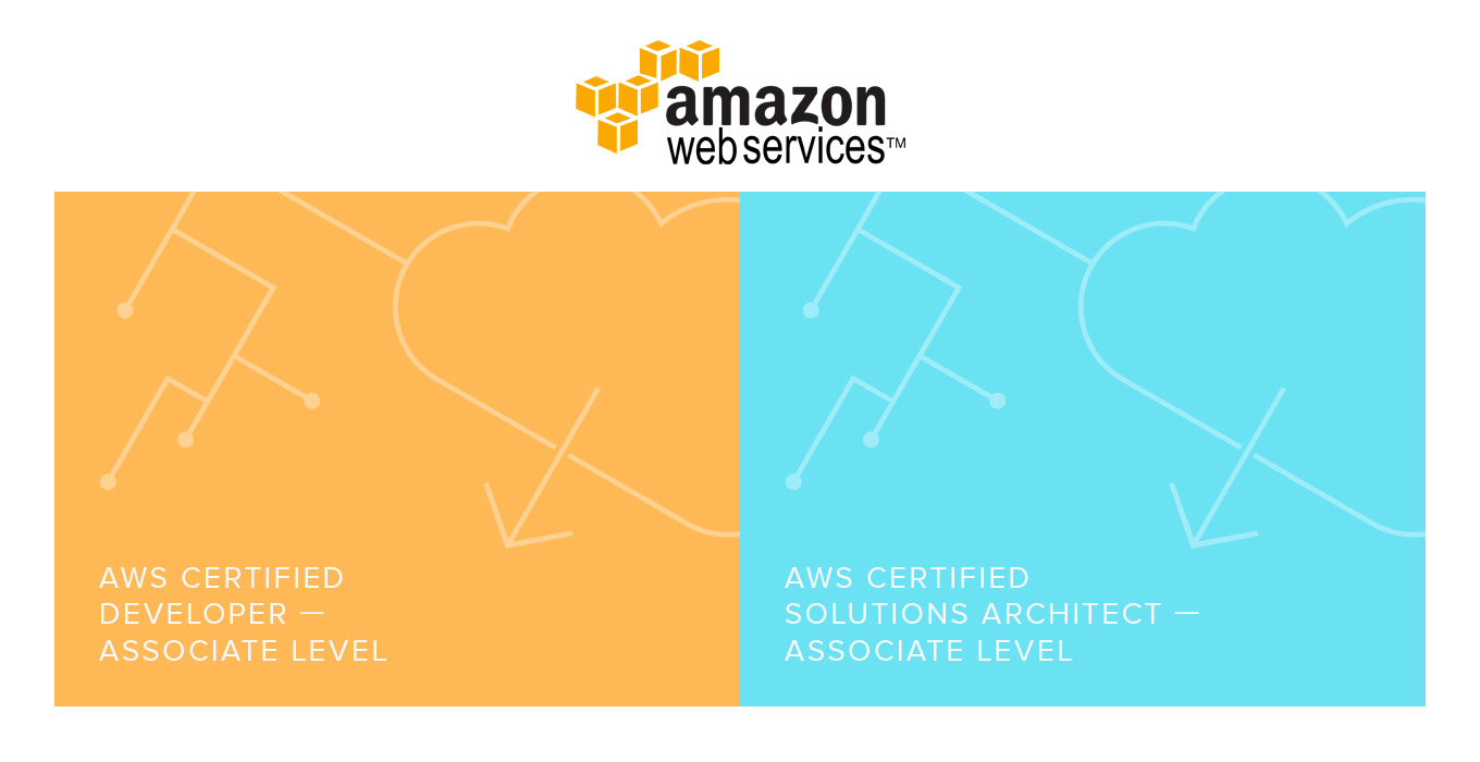 Deal: Learn Amazon Web Services