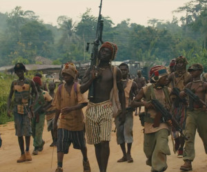 Beasts of No Nation (Trailer 2)