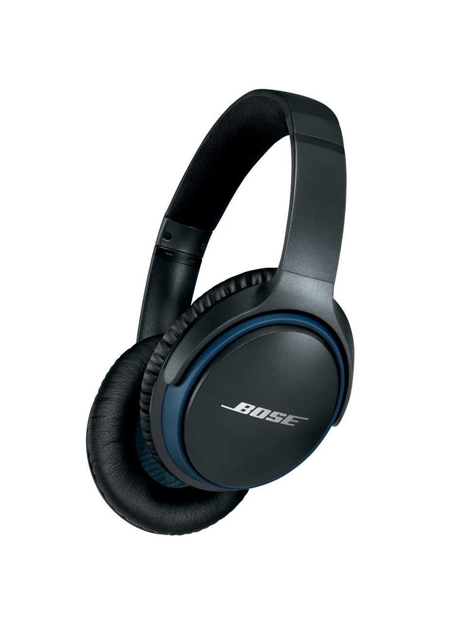 Bose SoundLink II Around-ear