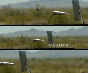 5k iMac vs 90mm Cannon