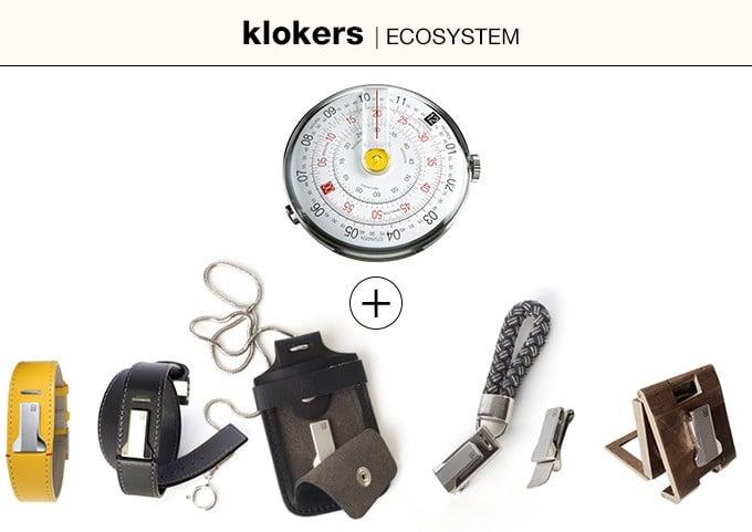 Klok-01