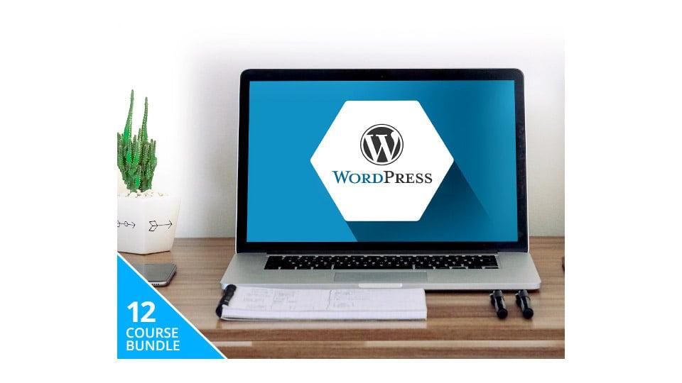 Deal:  WordPress Wizard Bundle